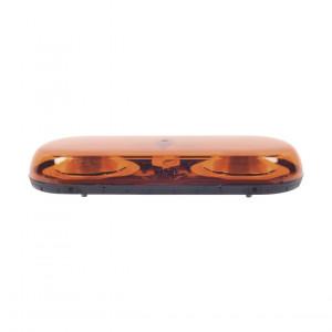 X606a Epcom Industrial Mini Barra De Luces Serie X