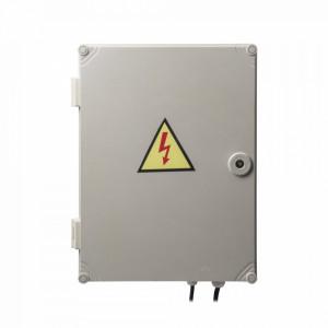 Xb220h06kcon Accesspro Controlador Para Bolardo Hi