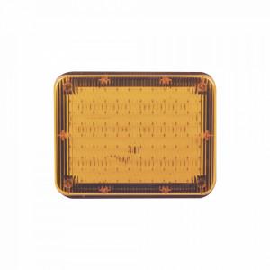 Xlte515a Epcom Industrial Signaling Luz De Adverte