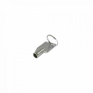 Xmrkeyhd Epcom Accesorio Compatible Con XMR401HD