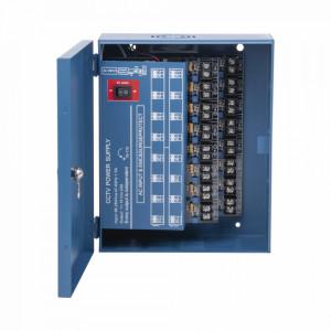 Xp16dc204kv Epcom Powerline Fuente De Poder Profes