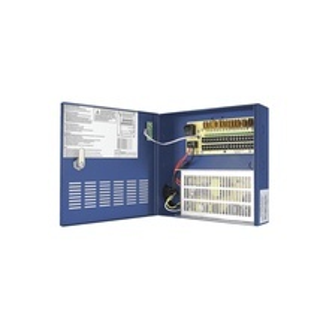 Xp18dc30hd Epcom Powerline Fuente De Poder Profesi