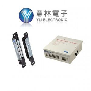 YLI474005 YLI ELECTRONIC ASIA LTD YLI YM2400PA