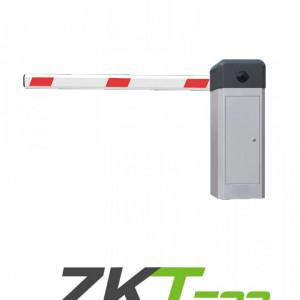 ZTA0960003 ZKTECO ZKTECO PB4060R - Barrera Vehicul