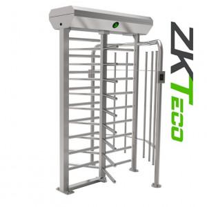 ZTA451004 Zkteco ZKTECO FHT2322 - Torniquete de Cu
