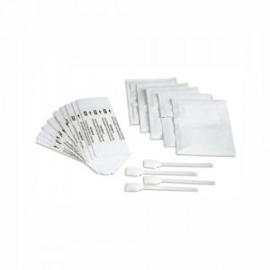 062150 Hid Kit De Limpieza Para INK1000 062150