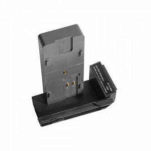 071115840 Cadex Electronics Inc Adaptador De Bater