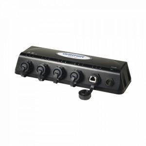 100035100 Garmin GMS 10 Switch Marino Para Conexi