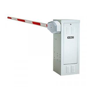 1603180 Dks Doorking Barrera Vehicular /Uso Contin