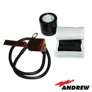 2410882 Andrew / Commscope Kit De Aterrizaje Estan