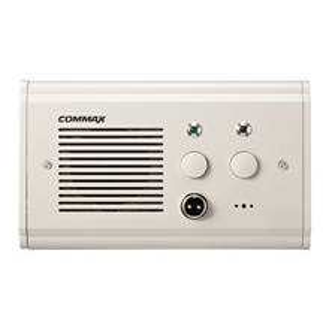 29089 COMMAX COMMAX JNS4CS - Subestacion de cama