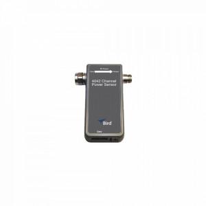 4042 Bird Technologies Sensor De Potencia Por Cana