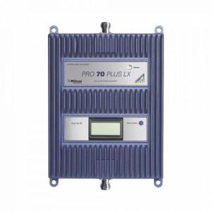460027l Wilsonpro / Weboost Amplificador De Senal