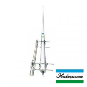 476 Shakespeare Antena Marina Base Banda VHF 10