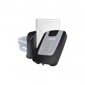 530101 Wilsonpro / Weboost KIT De Amplificador De