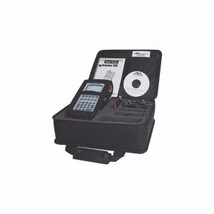 60505050 Aea Analizador De Sitio En Kit Para SWR Y