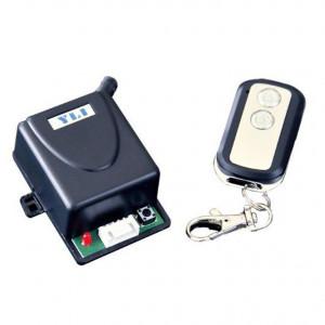77344 YLI ELECTRONIC ASIA LTD YLI ABK400112 -