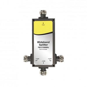 859980 Wilsonpro / Weboost Divisor De 3 Salidas 5