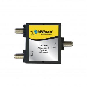 859993 Wilsonpro / Weboost Divisor De Potencia Sp