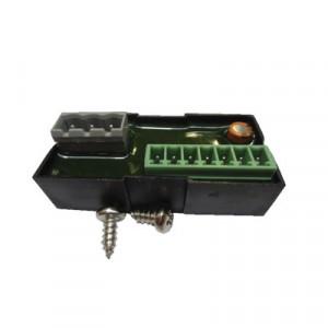 880010042 Came Tarjeta Electronica Encoder Para Br