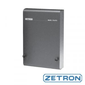 9019261 Zetron UTR Modelo 1716 Con 16 Entradas Dig