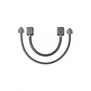 9509 Rci - Dormakaba Loop para Cable 7 para cal