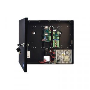 ACW2XN HID HID ACW2XN - Panel de control de acceso