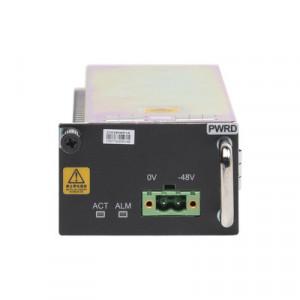 AN6001G16PWRD Fiberhome Fuente de Poder PWRD -48VC