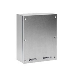 Aopsp70 Louroe Electronics Interface De Conversion