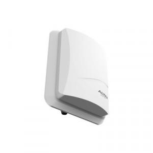 AX500S Altai Technologies Punto de Acceso WiFi Sec