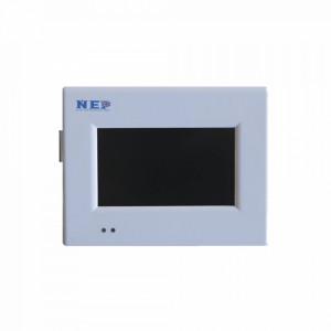 Bdg256 Nep Comunicador Para Monitoreo De Microinve