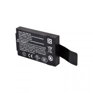 BIOMBAT Zkteco - Accesspro Bateria de respaldo par