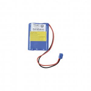 Bplmli22 Ritron Bateria Recargable 11.1 V 2200 MAh