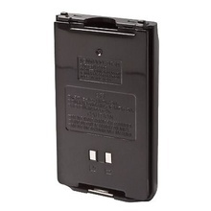 Bt14 Ww Estuche Para 6 Baterias Alcalinas AA Bt-1