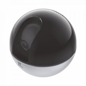 C6w Ezviz Mini PT IP 4 Megapixel / Deteccion Human