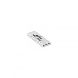 CACH52 Ramsey Filtro EMI Murata NFA81R00221 de 220