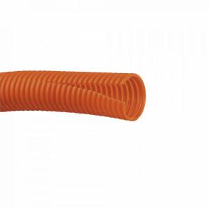 Clt50fc3 Panduit Tubo Corrugado Abierto Para Prote