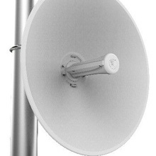 CMB016022 Cambium Networks CAMBIUM ePMP FORCE300-