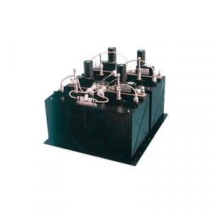Db43685b Db Spectra Combinador DB SPECTRA En Pane