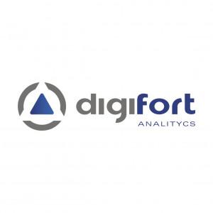 Dgfan1000v7 Digifort Licencia Base De Analiticos P