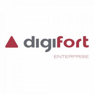 Dgfen1008v7 Digifort Sistema Digifort Edicion Ente