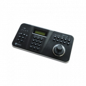 DGFKB1000 Digifort controlador Digifort para siste