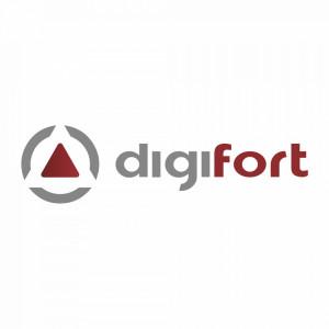Dgfst2001v7 Digifort Sistema Digifort Edicion Stan