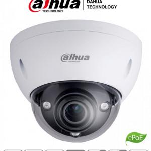 DHT0040020 DAHUA DAHUA IPC-HDBW5231E-ZE-HDMI - Cam