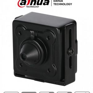 DHT0310001 DAHUA DAHUA HAC-HUM3201B-P - Camara Pin