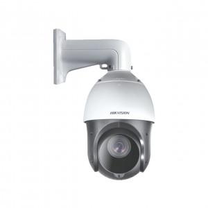 Ds2ae4225tia Hikvision Domo PTZ TURBOHD 1080P / 25
