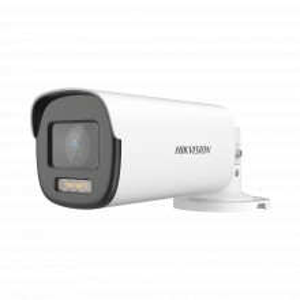 Ds2ce19df8taze Hikvision Bala TURBOHD 1080p / Imag
