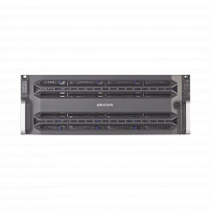 Dsa82024d240 Hikvision Controlador Doble De Almace