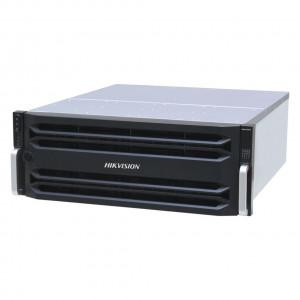 Dsaj7824d Hikvision Unidad De Expansion SAS Para C