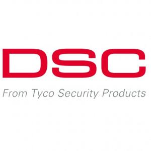 DSC2550001 DSC DSC SGSYS1512IP - Actualizacion IP